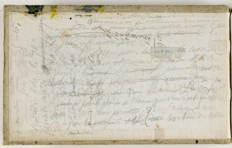 Brouillon de lettre, n.d. (3006-00)