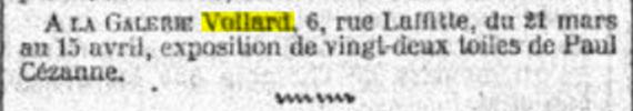<i>L'Aurore</i>, March 22, 1902, p. 2