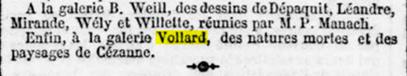 <i>L'Eclair</i>, March 24 1902, p. 3